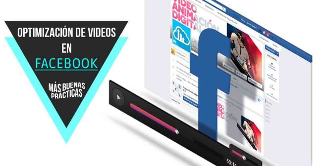 subir-video-hd-facebook